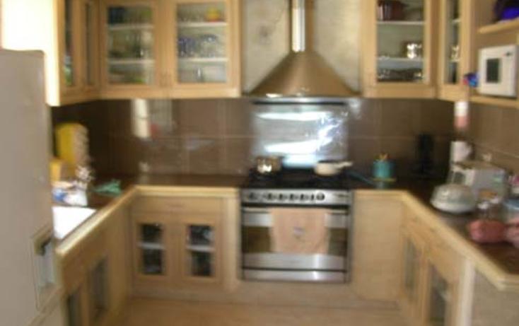 Foto de casa en renta en  , marina brisas, acapulco de juárez, guerrero, 1128475 No. 06