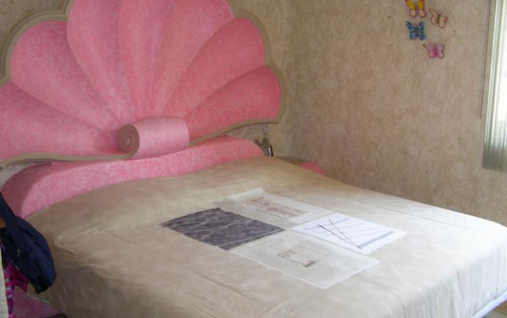 Foto de casa en renta en  , marina brisas, acapulco de juárez, guerrero, 1128475 No. 07
