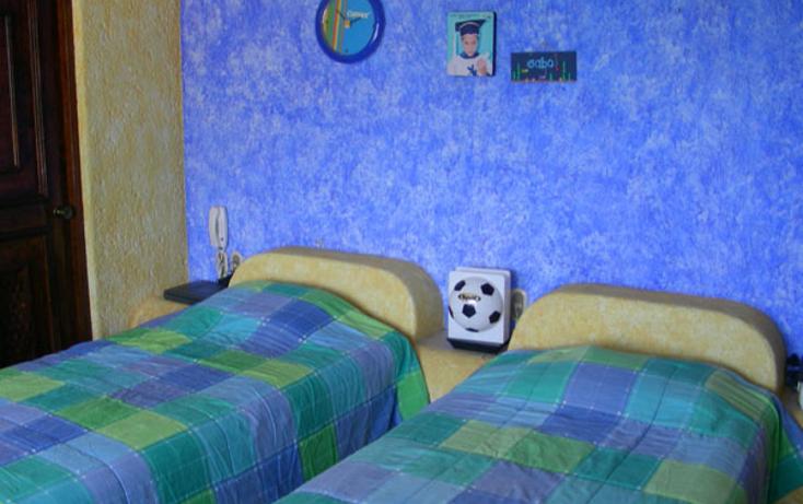 Foto de casa en renta en  , marina brisas, acapulco de juárez, guerrero, 1128475 No. 08