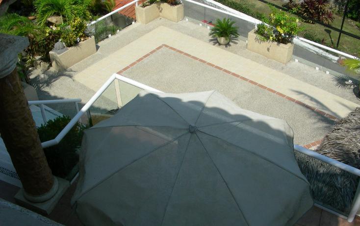 Foto de casa en renta en  , marina brisas, acapulco de juárez, guerrero, 1128475 No. 09