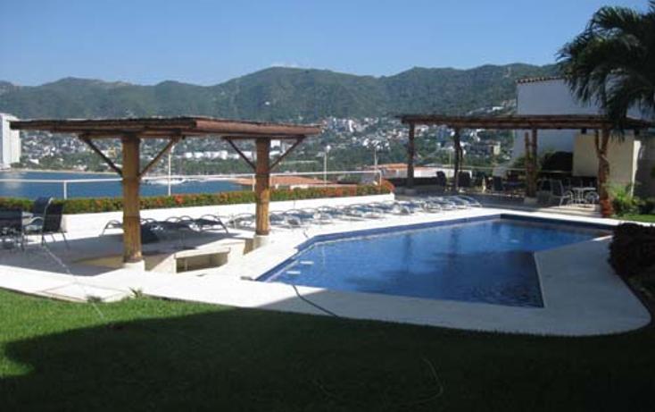 Foto de departamento en renta en  , marina brisas, acapulco de juárez, guerrero, 1137789 No. 02