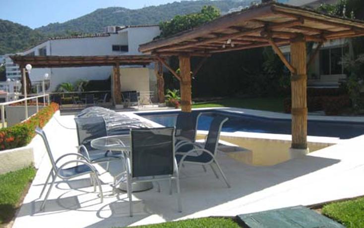 Foto de departamento en renta en  , marina brisas, acapulco de juárez, guerrero, 1137789 No. 05