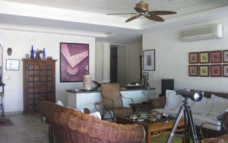 Foto de departamento en renta en  , marina brisas, acapulco de juárez, guerrero, 1137789 No. 07