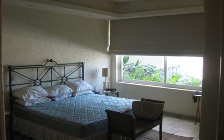 Foto de departamento en renta en  , marina brisas, acapulco de juárez, guerrero, 1137789 No. 08