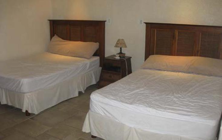 Foto de departamento en renta en  , marina brisas, acapulco de juárez, guerrero, 1137789 No. 09
