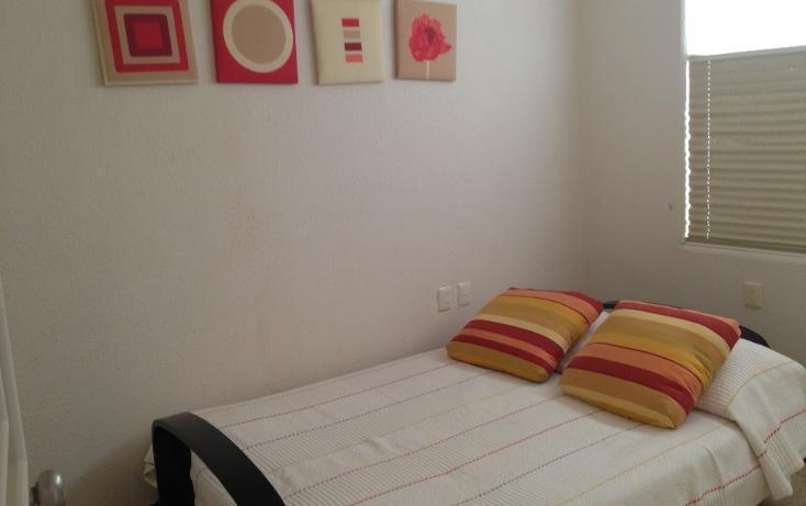 Foto de casa en renta en  , marina brisas, acapulco de juárez, guerrero, 1138009 No. 03