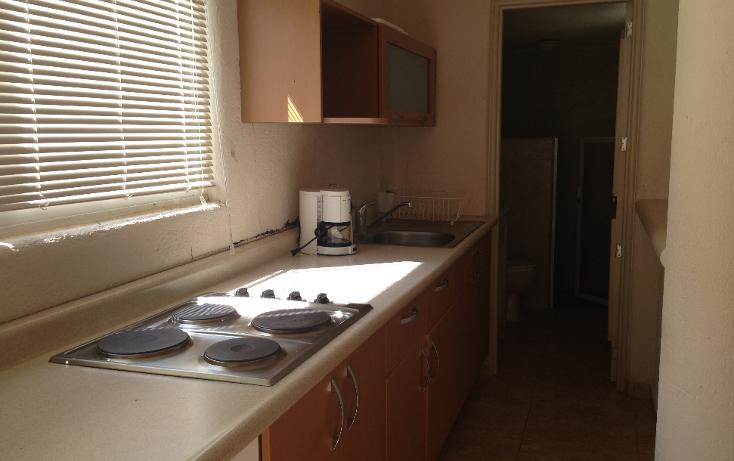 Foto de casa en renta en  , marina brisas, acapulco de juárez, guerrero, 1138009 No. 05