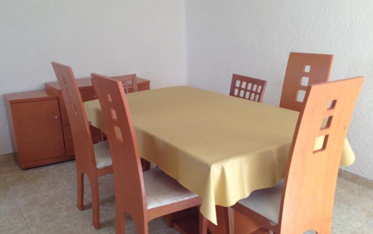 Foto de casa en renta en  , marina brisas, acapulco de juárez, guerrero, 1138009 No. 07