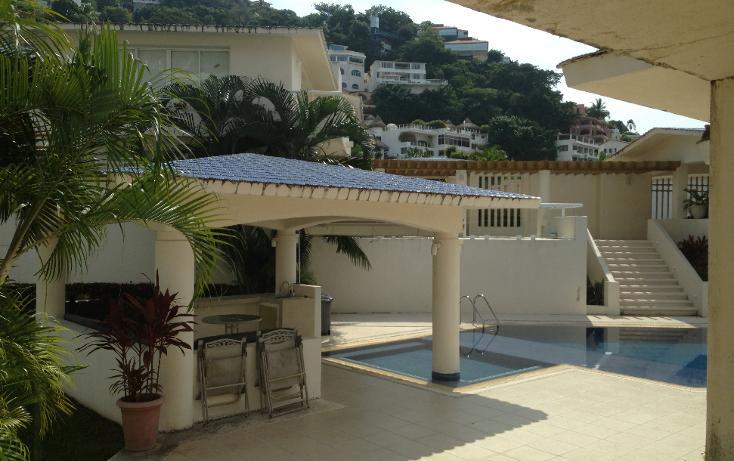 Foto de casa en renta en  , marina brisas, acapulco de juárez, guerrero, 1138009 No. 08