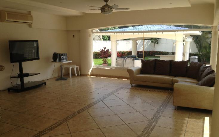 Foto de casa en renta en  , marina brisas, acapulco de juárez, guerrero, 1138009 No. 10