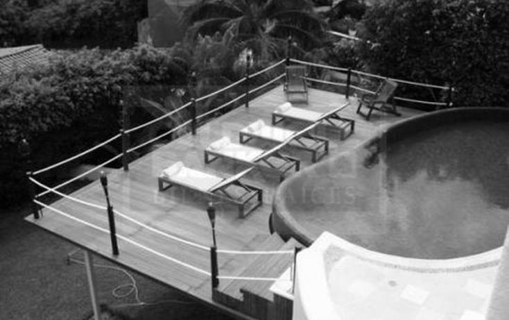 Foto de casa en venta en  , marina brisas, acapulco de juárez, guerrero, 1140971 No. 03
