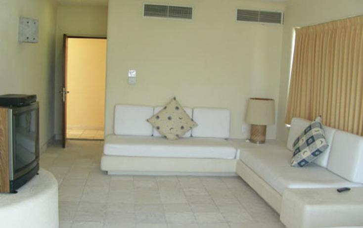 Foto de casa en venta en  , marina brisas, acapulco de juárez, guerrero, 1140971 No. 07