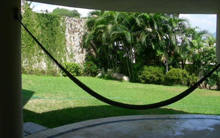 Foto de casa en venta en  , marina brisas, acapulco de juárez, guerrero, 1140971 No. 08