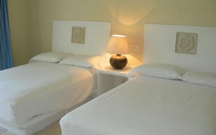 Foto de casa en venta en  , marina brisas, acapulco de juárez, guerrero, 1140971 No. 09