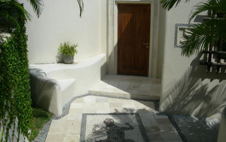 Foto de casa en venta en  , marina brisas, acapulco de juárez, guerrero, 1140971 No. 11