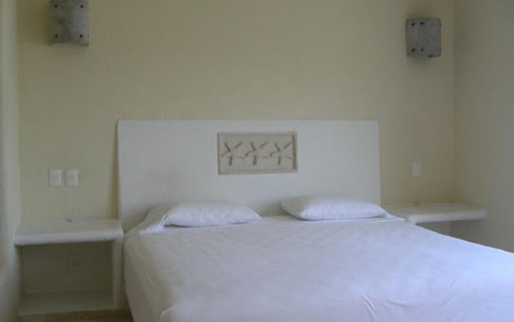 Foto de casa en venta en  , marina brisas, acapulco de juárez, guerrero, 1140971 No. 12