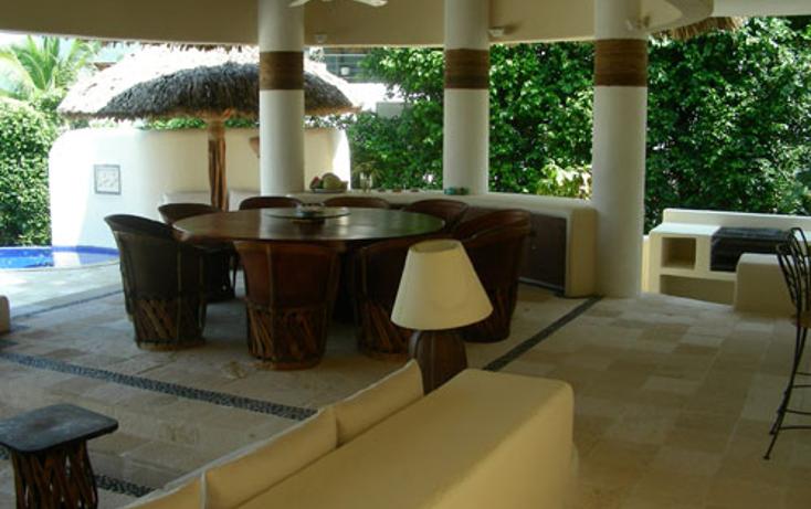 Foto de casa en venta en  , marina brisas, acapulco de juárez, guerrero, 1140971 No. 16