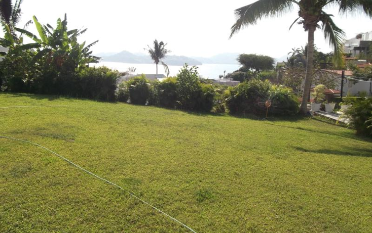 Foto de casa en renta en  , marina brisas, acapulco de juárez, guerrero, 1141119 No. 04