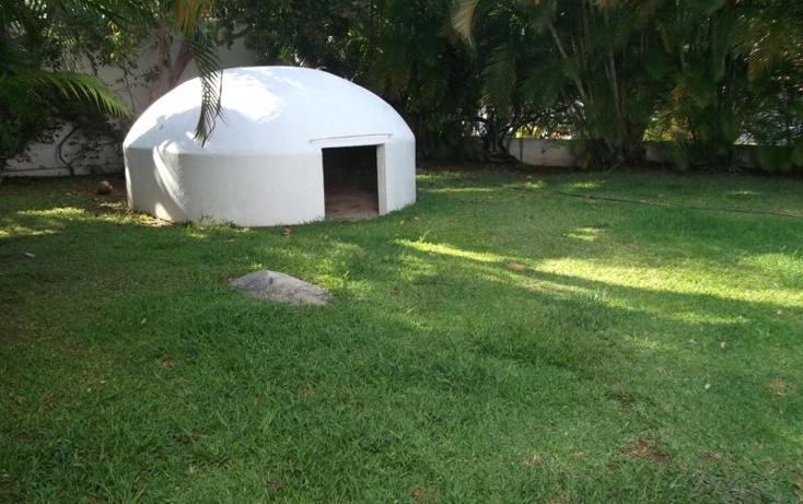 Foto de casa en renta en  , marina brisas, acapulco de juárez, guerrero, 1141119 No. 05