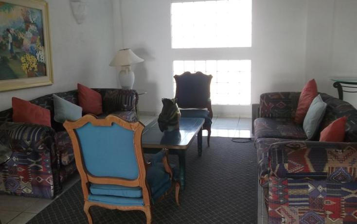 Foto de casa en renta en  , marina brisas, acapulco de juárez, guerrero, 1141119 No. 06