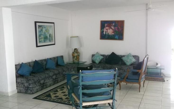 Foto de casa en renta en  , marina brisas, acapulco de juárez, guerrero, 1141119 No. 07
