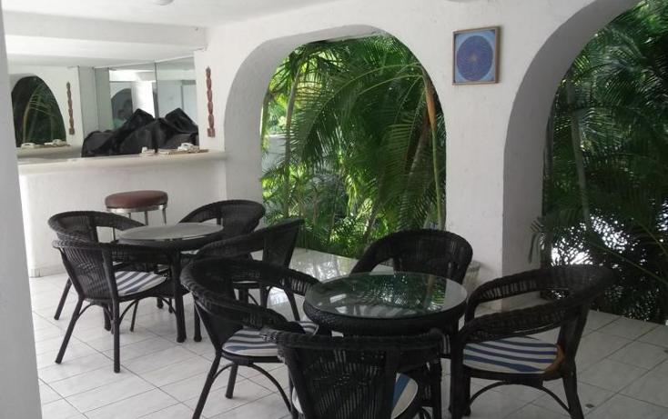 Foto de casa en renta en  , marina brisas, acapulco de juárez, guerrero, 1141119 No. 08