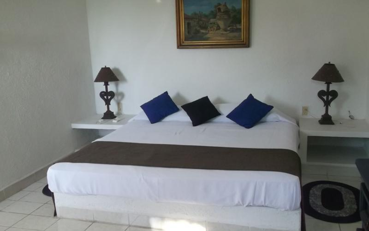 Foto de casa en renta en  , marina brisas, acapulco de juárez, guerrero, 1141119 No. 09