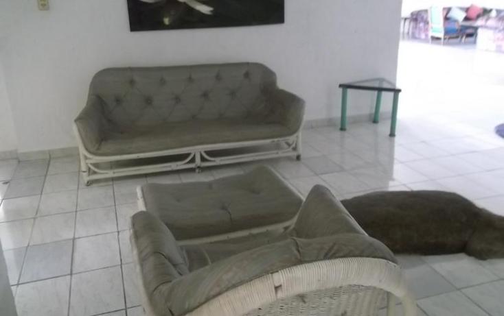 Foto de casa en renta en  , marina brisas, acapulco de juárez, guerrero, 1141119 No. 11