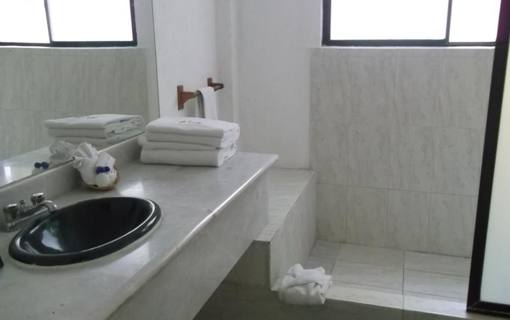 Foto de casa en renta en  , marina brisas, acapulco de juárez, guerrero, 1141119 No. 15