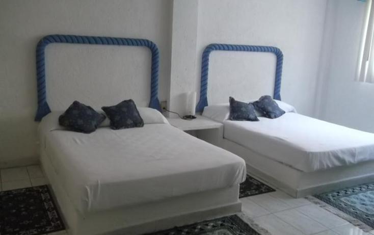 Foto de casa en renta en  , marina brisas, acapulco de juárez, guerrero, 1141119 No. 16