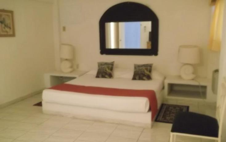 Foto de casa en renta en  , marina brisas, acapulco de juárez, guerrero, 1141119 No. 17
