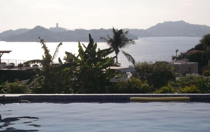 Foto de casa en renta en  , marina brisas, acapulco de ju?rez, guerrero, 1141119 No. 23