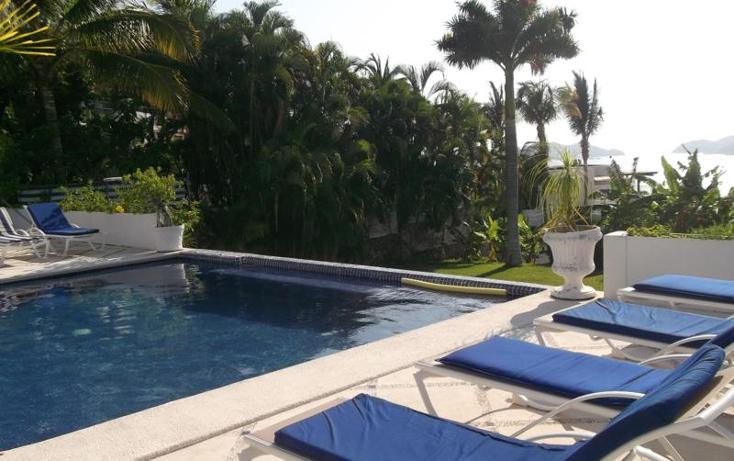 Foto de casa en renta en  , marina brisas, acapulco de juárez, guerrero, 1141119 No. 25