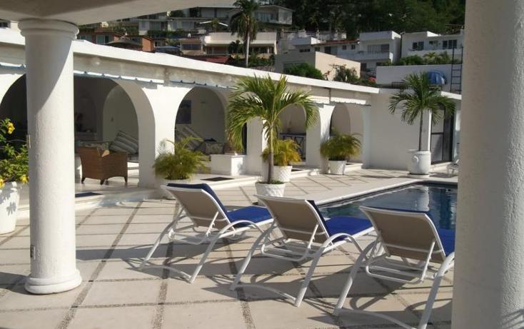 Foto de casa en renta en  , marina brisas, acapulco de juárez, guerrero, 1141119 No. 26