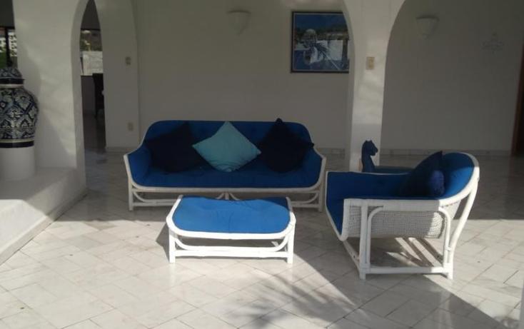 Foto de casa en renta en  , marina brisas, acapulco de juárez, guerrero, 1141119 No. 29