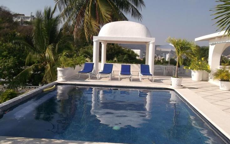 Foto de casa en renta en  , marina brisas, acapulco de juárez, guerrero, 1141119 No. 31