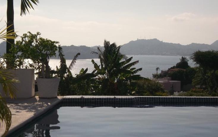 Foto de casa en renta en  , marina brisas, acapulco de juárez, guerrero, 1141119 No. 32