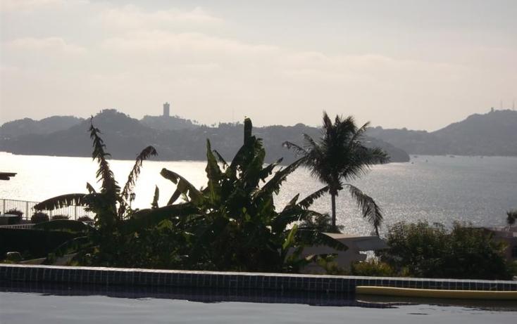 Foto de casa en renta en  , marina brisas, acapulco de ju?rez, guerrero, 1141119 No. 33