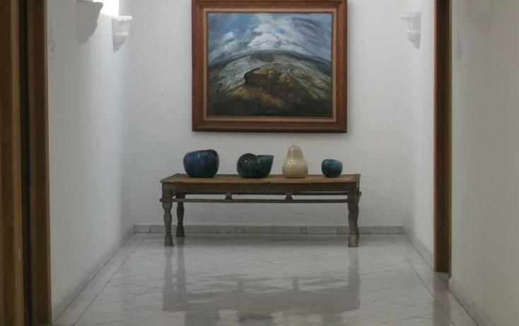 Foto de casa en renta en  , marina brisas, acapulco de juárez, guerrero, 1141119 No. 34