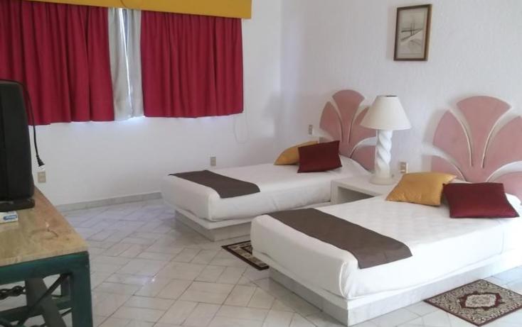 Foto de casa en renta en  , marina brisas, acapulco de juárez, guerrero, 1141119 No. 38