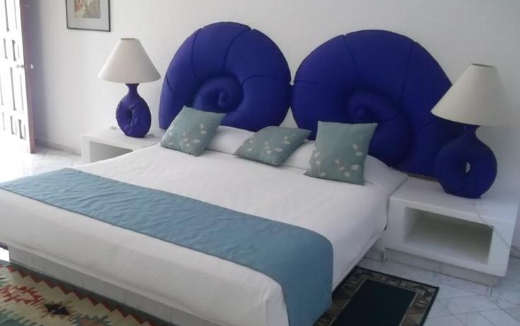 Foto de casa en renta en  , marina brisas, acapulco de ju?rez, guerrero, 1141119 No. 39