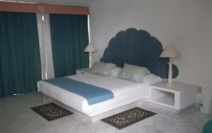 Foto de casa en renta en  , marina brisas, acapulco de juárez, guerrero, 1141119 No. 41