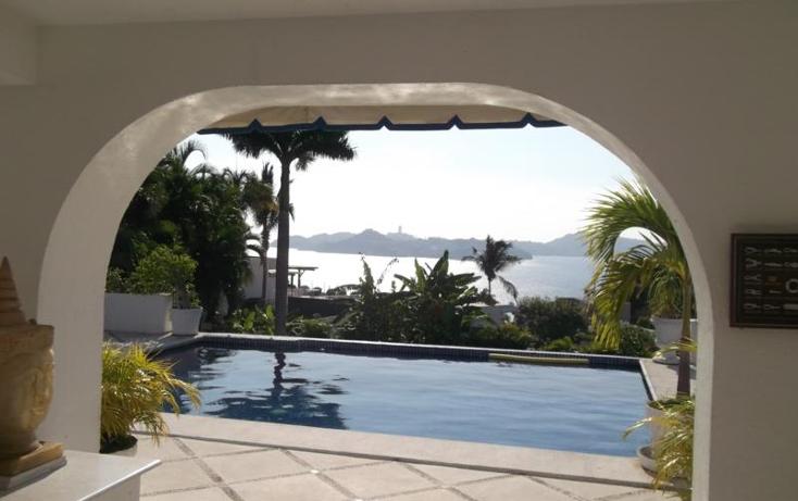 Foto de casa en renta en  , marina brisas, acapulco de juárez, guerrero, 1141119 No. 43