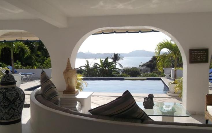 Foto de casa en renta en  , marina brisas, acapulco de juárez, guerrero, 1141119 No. 44