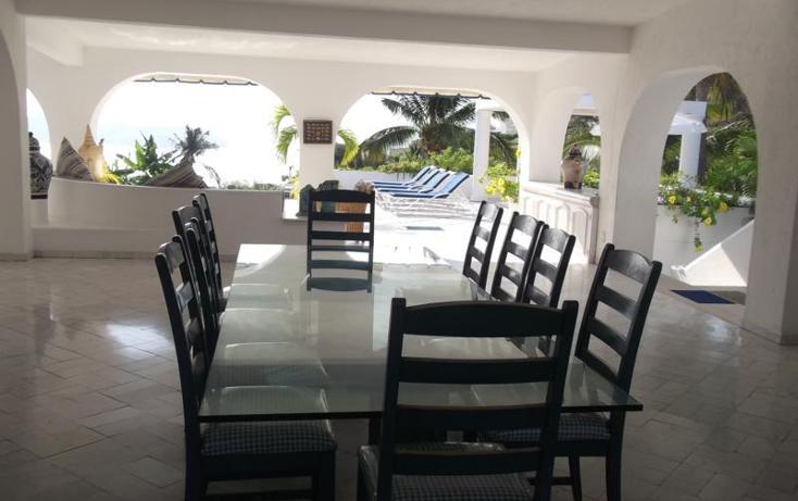 Foto de casa en renta en  , marina brisas, acapulco de juárez, guerrero, 1141119 No. 45