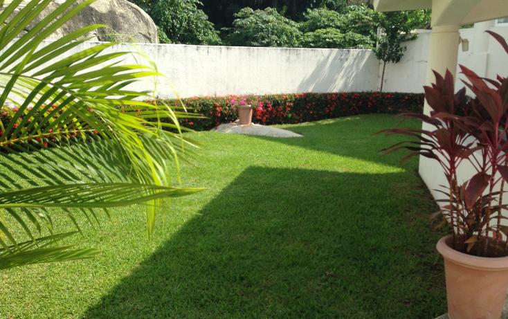Foto de casa en venta en  , marina brisas, acapulco de ju?rez, guerrero, 1141143 No. 02