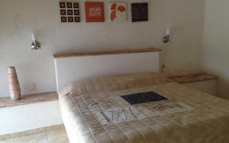 Foto de casa en venta en  , marina brisas, acapulco de ju?rez, guerrero, 1141143 No. 08