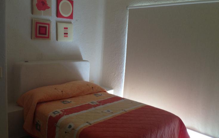 Foto de casa en venta en  , marina brisas, acapulco de ju?rez, guerrero, 1141143 No. 09
