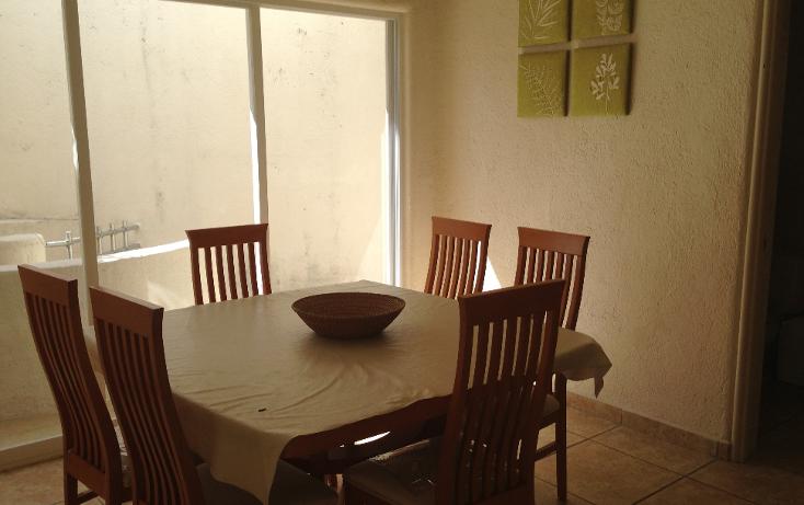 Foto de casa en venta en  , marina brisas, acapulco de ju?rez, guerrero, 1141143 No. 12