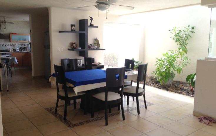 Foto de casa en venta en  , marina brisas, acapulco de ju?rez, guerrero, 1141143 No. 19